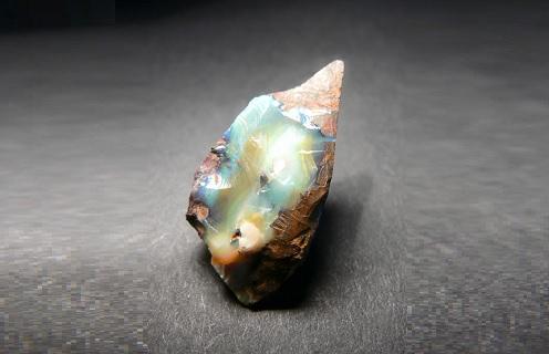 propiedades de la piedra opalo
