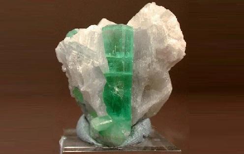 piedra berilo significado