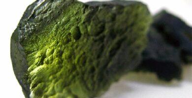 propiedades de la piedra moldavita